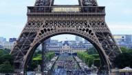 عدد المسلمين في فرنسا