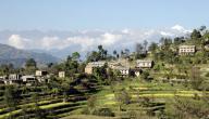 دولة نيبال