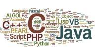 أسهل لغة برمجة