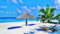 جزر بالي