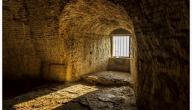 أول من بنى السجون في الإسلام