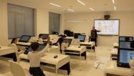 أثر التكنولوجيا على التعليم