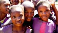 تقرير عن حقوق الطفل