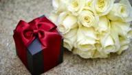 عبارات عن عيد الأم