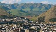 محافظة دهوك