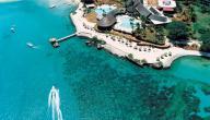 جزر الموريشيوس