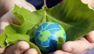 ما معنى العولمة