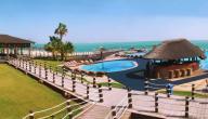 جزر أبو ظبي