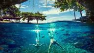 جزيرة ساموا