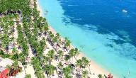 دولة دومينيكا