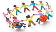 حقوق ذوي الاحتياجات الخاصة