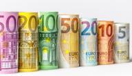 ما هي عملة الاتحاد الأوروبي