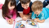 فوائد التعليم