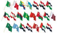 ما هي أكبر دولة عربية