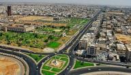 أين تقع محافظة بابل
