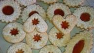 طرق تحضير حلويات جزائرية