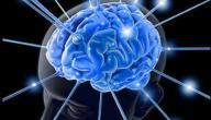 تقرير عن قوة العقل الباطن