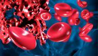 تخثر الدم - الجلطة الوريدية