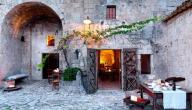 تقرير عن السياحة في إيطاليا