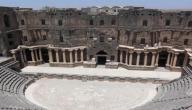 ماذا كانت لغة الرومان القدماء