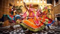 عادات وتقاليد الهند