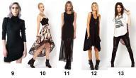 كيف تختار ملابسك