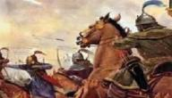 كم سنة استمرت حرب البسوس