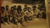 حرب تشاد وليبيا