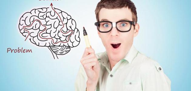 كيفية تحليل الذكاء