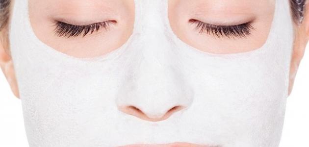 كيفية إزالة حب الشباب من الوجه