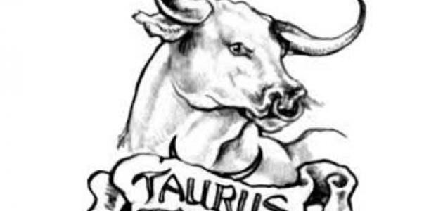Advantages and disadvantages of Taurus