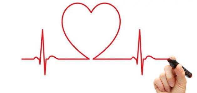 طرق لرفع ضغط الدم