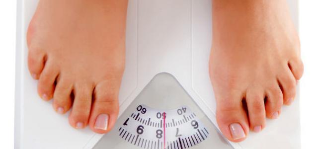 طرق لزيادة الوزن بسرعة فائقة للنساء