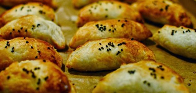 وصفات رمضانية سهلة وسريعة