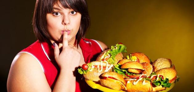 أسباب ارتفاع ضغط الدم