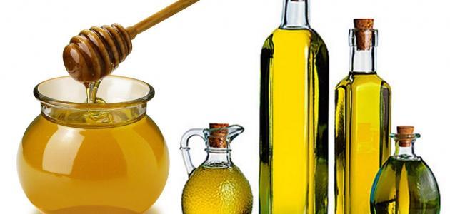 الصلب/الانتصاب القوي النفط/القضيب التدليك النفط مع شعار jbq بواسطة kdn  biotech pvt