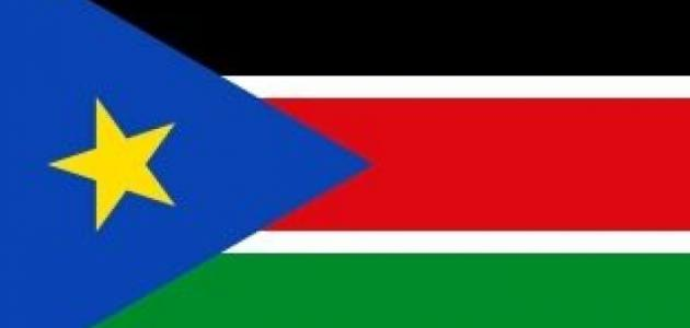 معلومات عامة عن السودان