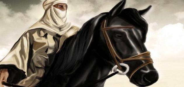 اصغر قائد في الاسلام