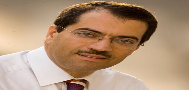 أحمد بن الصديق