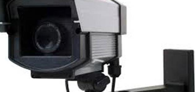 تماما كفريق واحد مع المحتمل كاميرا مراقبة على بطارية Sjvbca Org