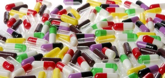 فيتامينات للشعر الخفيف