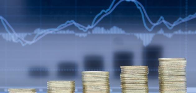 مفهوم علم الاقتصاد