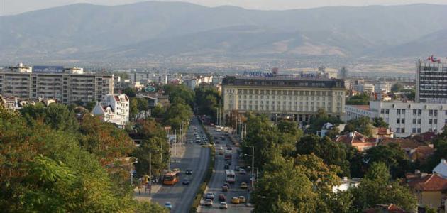مدينة غازي عنتاب