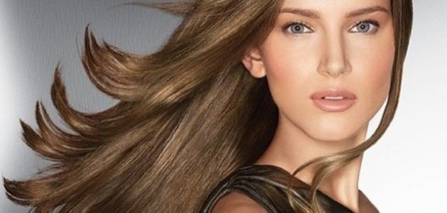 فيتامين لتطويل الشعر بسرعة