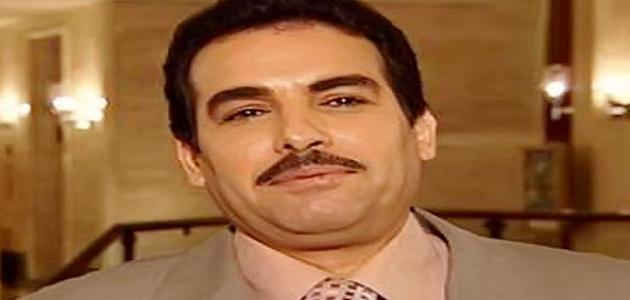 أحمد عبد العزيز