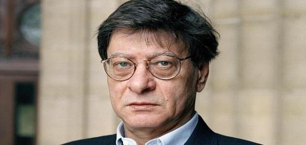 بحث عن الشاعر محمود درويش