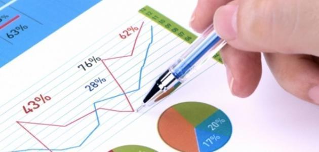 كيفية دراسة جدوى اقتصادية لمشروع صناعي