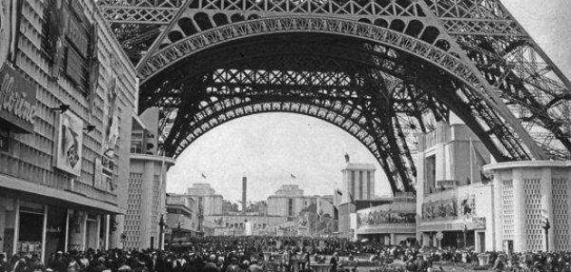 عدد سكان باريس