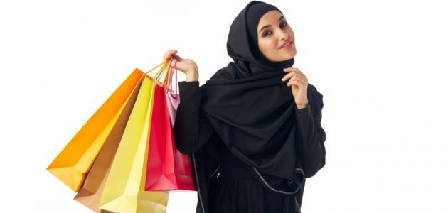 ضوابط الحجاب الشرعي