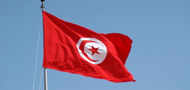 عيد الجمهورية التونسية